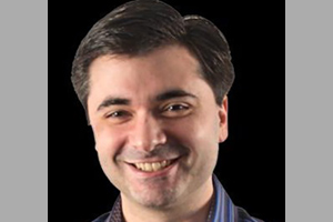 Nick Olivo