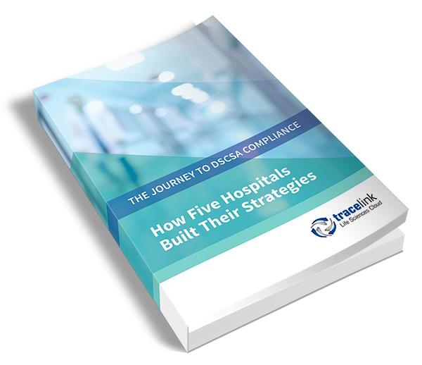 dispenser case study ebook