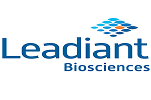 Leadiant Biosciences